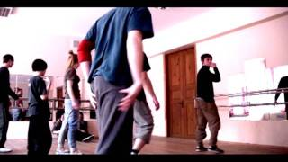 SKY MOVE School ( 2012 --Sky Move--- ).avi