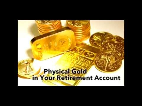 Regal Assets Reviews|Gold IRA|Gold IRA Investing
