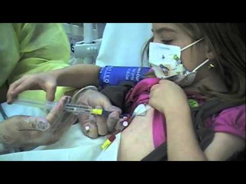 Diary Of A Dialysis Kid - Medium.m4v video