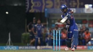 Ambati Rayudu's fifty (63 runs in 37 balls) | Mumbai Vs Kolkata - MIvsKKR | twitter HIGHLIGHT