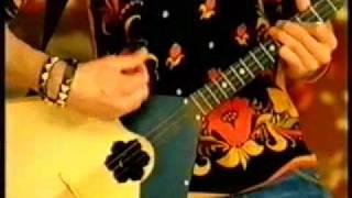 Клип посвящённая Христу Орбакайте - Перелетная пташка (2 вариант)