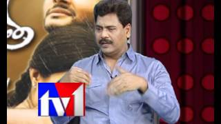 Nandha Nandhitha - TV1_NANDA NANDITHA MOVIE INTERVIEW_PART3