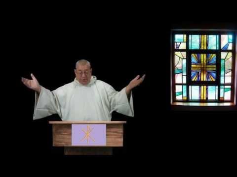 18 Mar 2015 St Cyril Bishop of Jerusalem