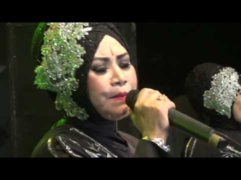 download lagu Nasida Ria   Syurga Nunut Neraaka Katut gratis