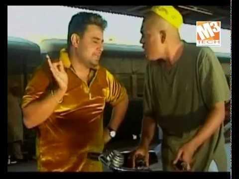 Sikandar Sanam - Tere Naam Part 2_clip3 - Most Popular Pakistani Comedy Telefilm