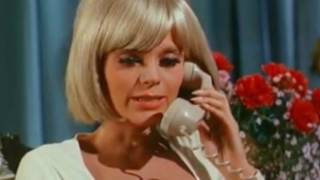 CAROL WAYNE TRIBUTE