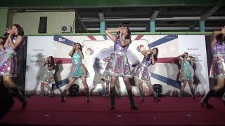 Download Lagu JKT48 Circus Tim T Bandung 16-07-2018 MINI LIVE Gratis STAFABAND