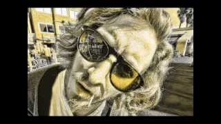 Watch Asher Roth Lions Roar video