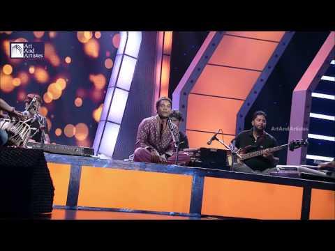 Master Saleem Aaj Hona Deedar Mahi Da. video