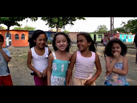 Tocuyito   Macabro 12 ft Kache Video Oficial