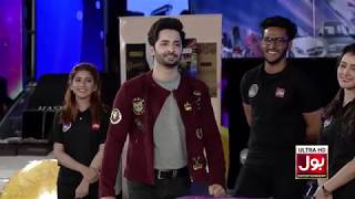Offers Can Be Deceiving! | Game Show Aisay Chalay Ga | 17th March | BOL Entertainment