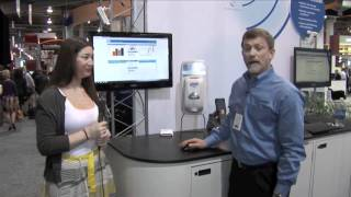 GOJO Industries Interview - Benefits of Moving to SAP ERP with itelligence