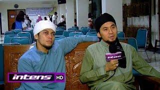 download lagu Cerita Dibalik Hijrah Ray Dan Sunu - Intens 02 gratis