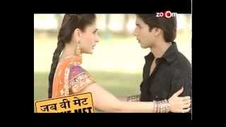 Shahid Kapoor missing Kareena Kapoor!! | Bollywood News