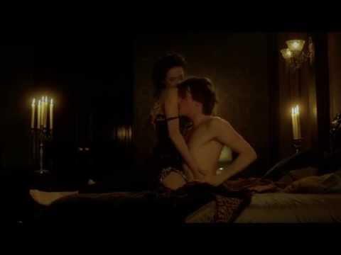 Penny Dreadful: Vanessa Ives (Bedroom Hymns)