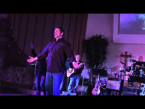 St. John Vianney, Saginaw - Praise And Worship Concert 2014 video