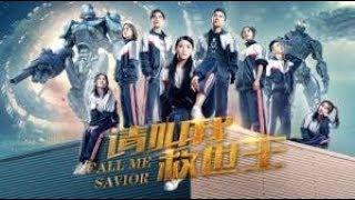 Phim Hành Động Viễn Tưởng 2018 - Xuyên Không Đổi Vận - Phim Hành Động Lồng Tiếng HD 2018 | PHMN