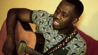 Funsho - All of Me by John Legend (Cover)