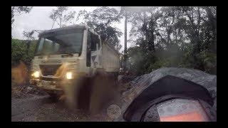 Super viaje llanos orientales Casanare a Valle del Cauca Cartago Cali