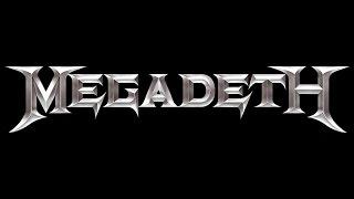 Download Lagu Megadeth - MegaMix Gratis STAFABAND
