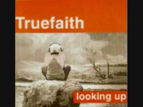 True Faith - Alam