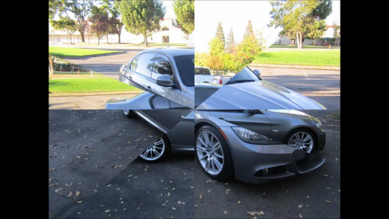 Bmw 335d Twin Turbo Diesel Diesel Twin Turbo For Sale