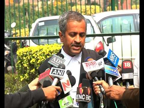 SC stays on three Rajiv Gandhi assassination convicts