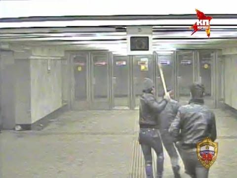 Убийца из Таджикистана прятался от полицейских в российской тюрьме