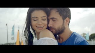 Nader Al Atat - Betra2ess 3youni [Official Music Video] / نادر الاتات - بترقص عيوني
