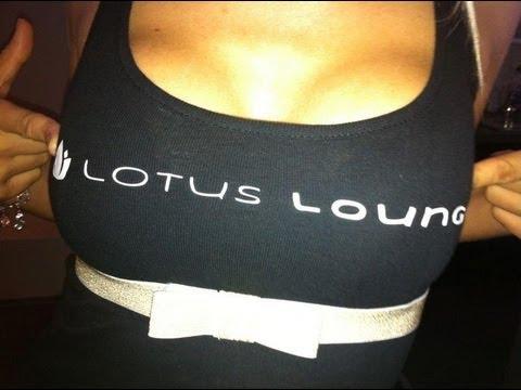 Lounge Shisha Bar Shisha Bar Stuttgart Lotus