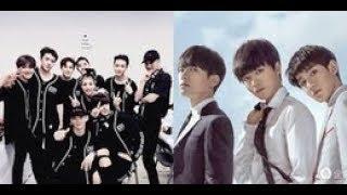 Top 4 fandom giàu có nhất châu Á, không ngờ EXO-L và A.R.M.Y cũng có đối thủ - Tin tức của sao