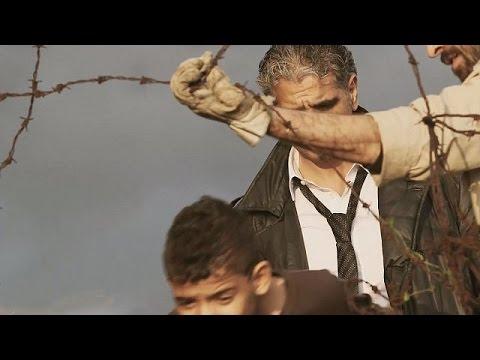 Geneva human rights film festival a success, says director - cinema