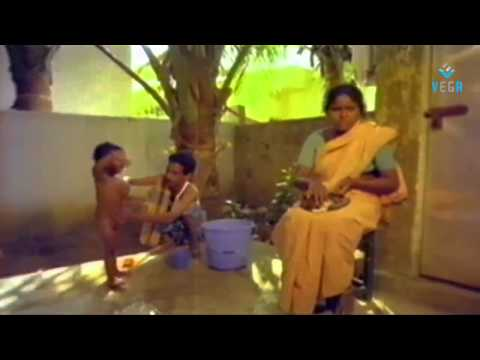 Vivaha Bhojanambu Movie Songs - Vivahale Nasinchali Song