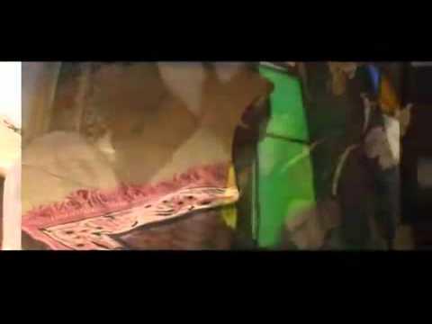 YouTube - Khuda Aur Muhabbat Title song - Imran Abbas.flv