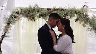 Steven and Doaw's Traditional Hmong Wedding - 03/18/18