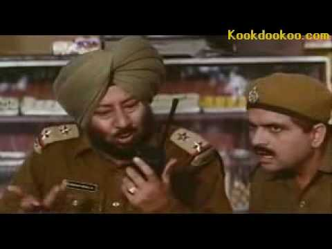 Mahaul Theek Hai is listed (or ranked) 2 on the list The Best Jaswinder Bhalla Movies