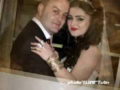 """svadba Muharem & Mersiha studio""""ELDAR""""Tutin"""