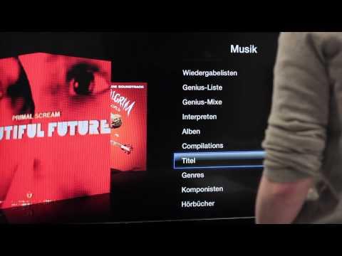 InSite Folge 21: Apple TV vs. Boxee Box im Test