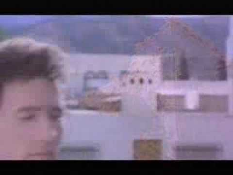 OMD - So in Love