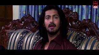 Tamil Movies Scenes - Asaivam - Part - 11 [HD]
