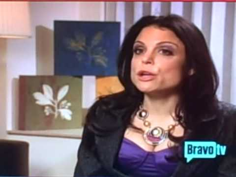 Bethenny-Isms