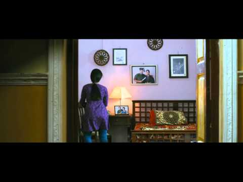 Enna Satham Indha Neram | Tamil Movie | Scenes | Clips | Comedy | Malavika's lover comes home