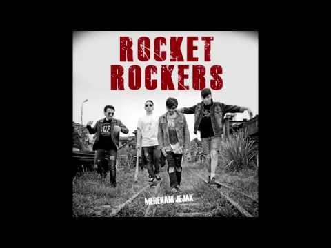 Rocket Rockers - Mimpi Menjadi Sarjana