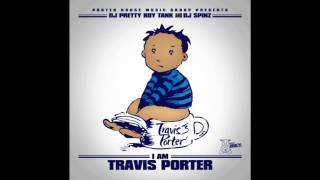 Watch Travis Porter Circles video