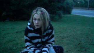 download lagu Viretta Park Aka Kurt Cobain's Park Lake Washington, Seattle gratis