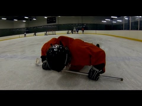 How Bad Do You Want It (Snider Hockey)