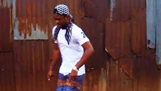 DopeNation Ft Dj Enimoney Ft Olamide - Naami (Dance Video)Beat By Paul Clever Lee,Don Jezzy,Mr Spell