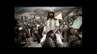 Khaled Ibn Al Waleed - BEST COMMERCIAL EVER