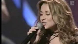 Watch Lara Fabian Otro Amor Vendra video
