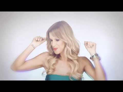 No!end & Viktoria Metzker ft. Regina Dukai - Don't let me know / OFFICIAL MUSIC VIDEO